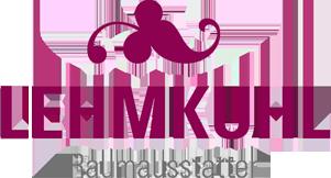 Raumausstatter Lehmkuhl Inh. Alfons Lehmkuhl - Logo